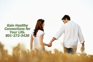 Homepage Banner Marriage Therapy in Utah County and South Salt Lake City