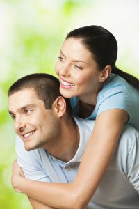 Family and Marriage Therapy in Utah
