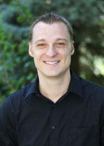Kyle-Reid-Therapist-in-Utah-LMFT