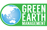 Green Earth management