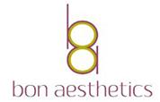 Bon Aesthetics