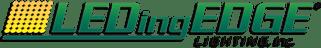 LedingEdge Lighting Inc.