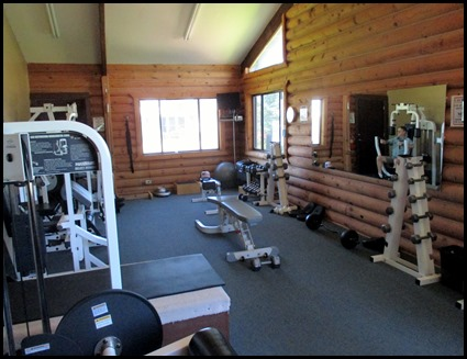 work out room 2