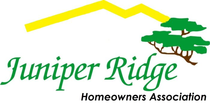 Juniper Ridge RV Resort