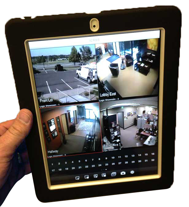 cloud-based-video-surveillance