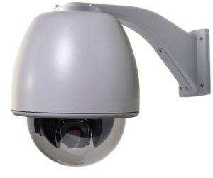 video security camera