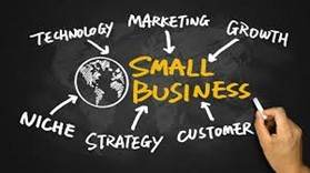 image of small business ideas