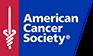 american_cancer_society_logosvg