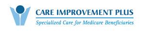 care_improvement_logo
