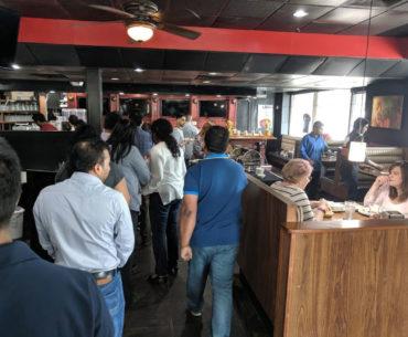 Inside-Restaurant2