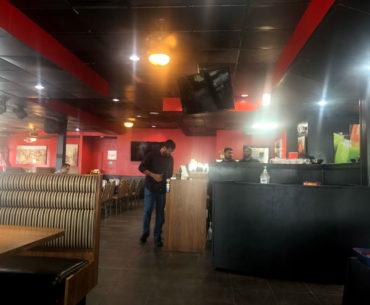 Inside-Restaurant3