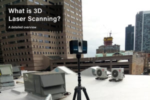 what-is-3D-laser-scan