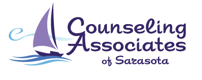 Counseling Associates of Sarasota