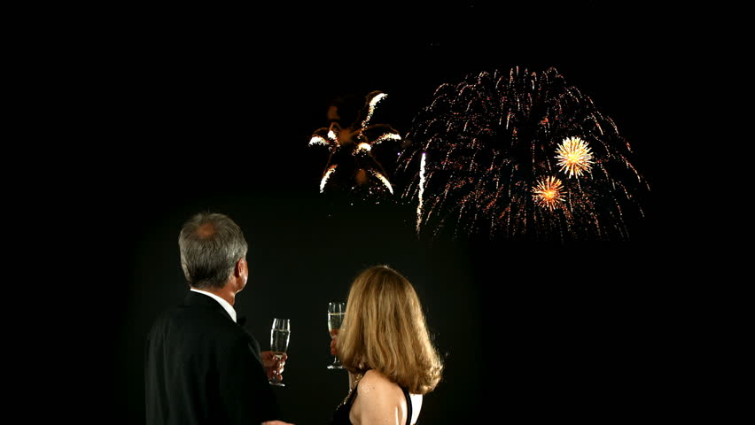 How to Make New Year Resolutions for Couples Work for You