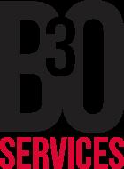 B30 Services