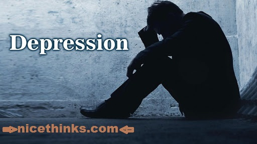 Motivational Ideas For Overcoming Depression