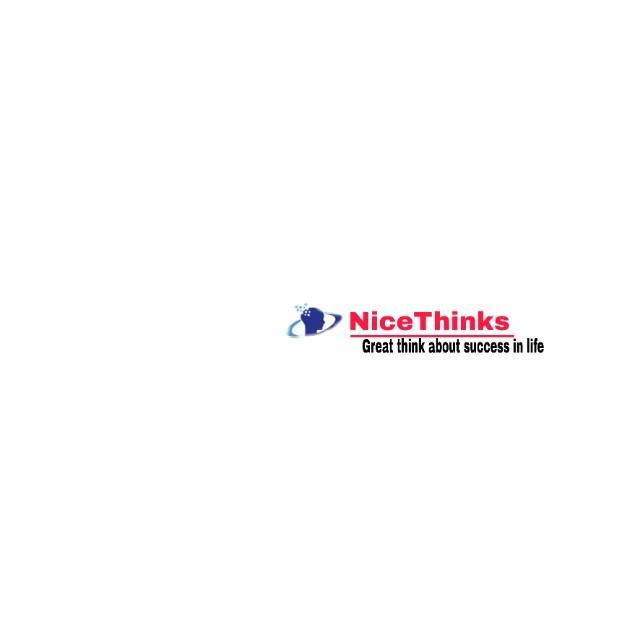 nicethinks.com