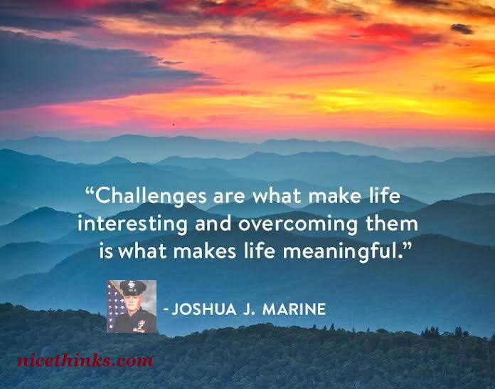 Famous Quotes about Change in Life