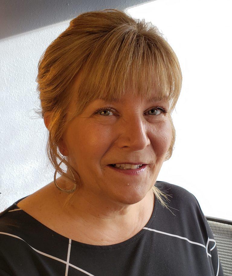Donna-Bright-medium-picture-768x915