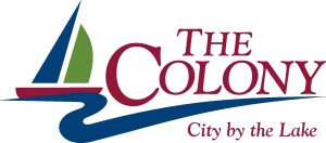 City_Of_The_Colony_Logo