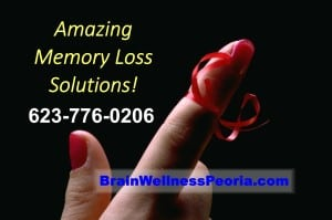 Memory loss solutions gluten free diet post concussion syndrome TBI traumatic brain injuries ADD attention deficit disorder brain mapping neurofeedback