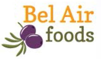 Bel Air Foods