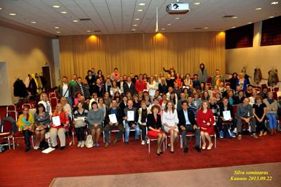 Kaunas Group
