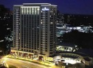 InterContinental Buckhead-Atlanta