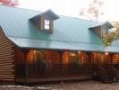 Hiker Hostel – Dahlonega
