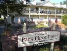 Park Place Hotel – Dahlonega