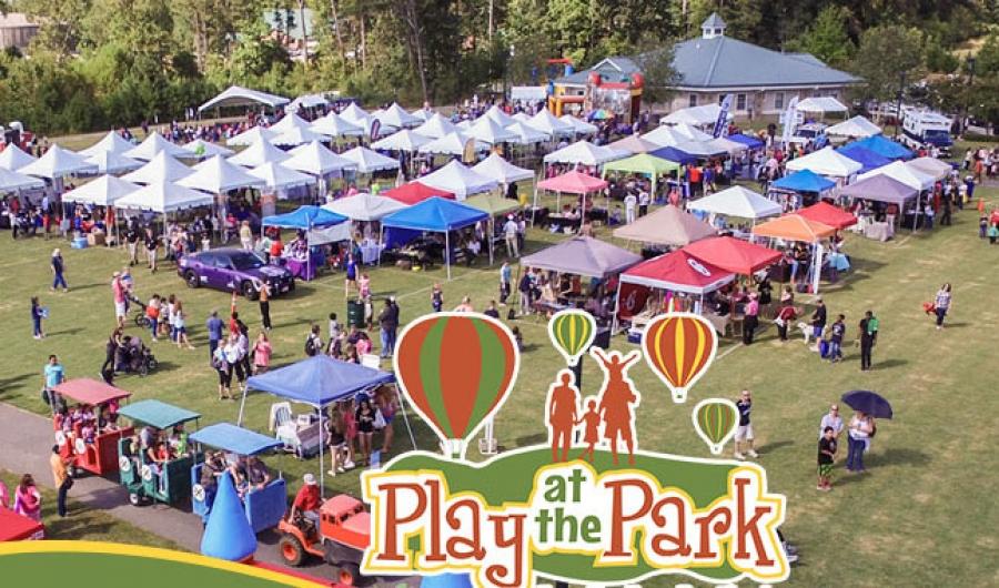 https://forsythcounty.com/82160-family-fun-festival-at-fowler-park