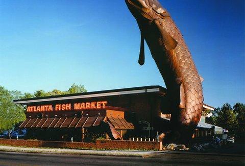 https://www.thrillist.com/venues/eat/atlanta/restaurants/atlanta-fish-market#