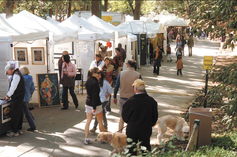 https://www.reporternewspapers.net/2010/10/21/arts-festival-returns-chastain-park-nov-67/