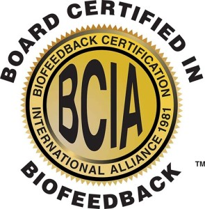BCIA_BoardCertifiedInBiofeedback_Gold