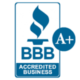 BBB-Logo-A-Plus-Rating-no-bull-roofing-construction