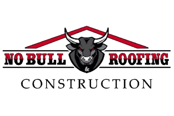 No Bull Roofing Construction | Lexington, KY | Roofing Contractor | Roofer | (859) 358-6897