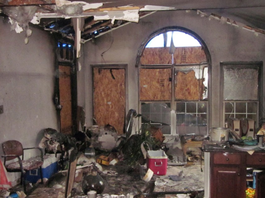 fire-damage-richmond-ky