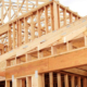 residential-construction-richmond-ky