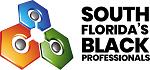 South Florida's Black Professionals Network