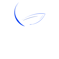 Timberlake Marina on Lake Murray Logo