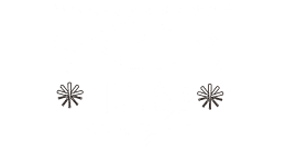 Stadium House Apartments