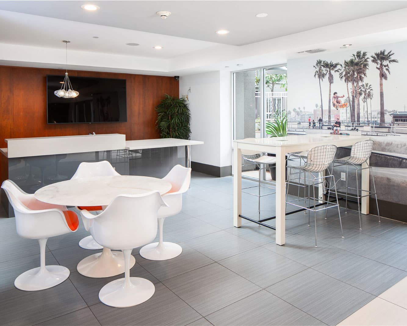 co-working spaces anaheim-ca