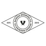 Banded Brewing