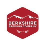 Berkshire Brewing