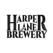 Harper Lane
