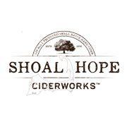 Shoal Hope