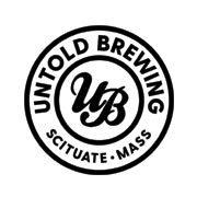 Untold Brewing
