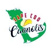 Cape Cod Canolis