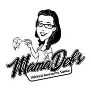 Mama Deb