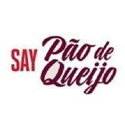 Say Pao